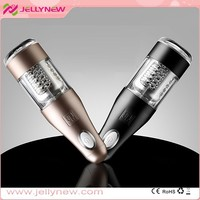 JNC-19004 Up and down Automatically! Rotate automatically, electric male masturbator, masturbation tools, male masturbation toy