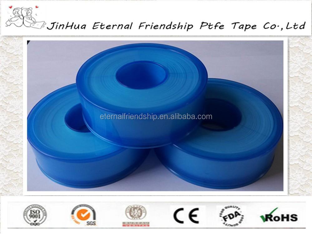 Alta demanda en la india productos de ptfe taflon cinta - Productos de la india ...