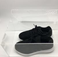 diesel power paper matetrial custom printed shoe box for walking tractor