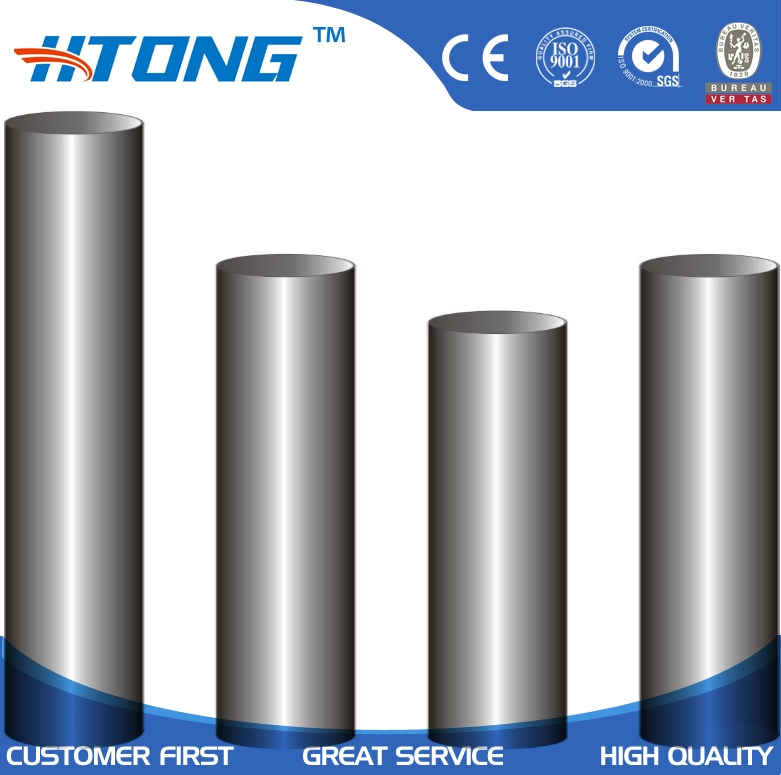 22mm 23mm 304 seamless stainless steel tubing suppliers