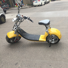 2017 NEW! City sport high power electric bike/ electricmotorcycle/ cheap electric bike