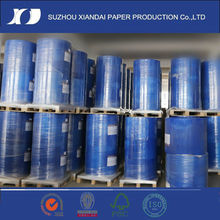 2013 Most Popular&High Qualityjumbo roll thermal paper top sale product