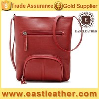 E1125 side bags for college fashionable lady cross body bag