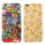 Customised phone case for iPhone 6 case tpu case 2017