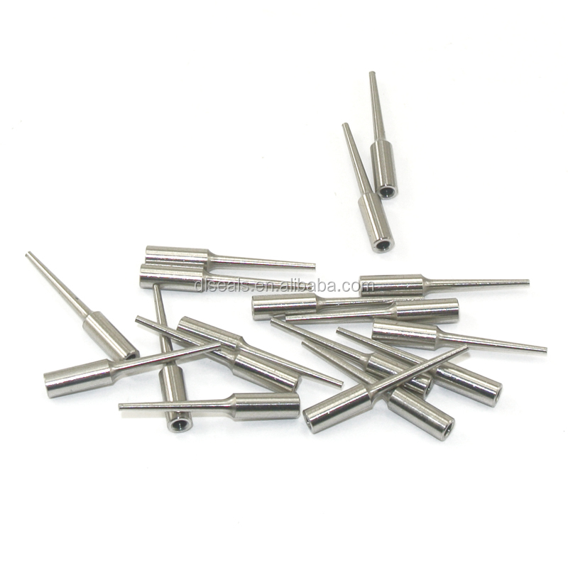 DLseals eboot dowel support pin fasten stainless steel metal pins