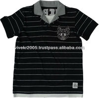MENS POLO T.SHIRT