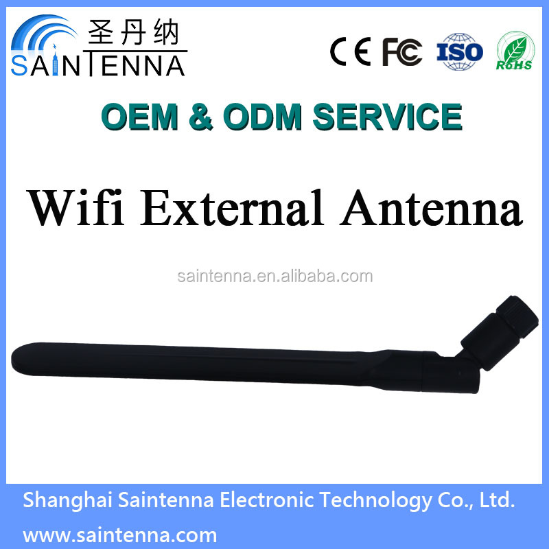 China manufacturer outdoor wifi antenna hot Sale On Line