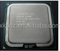 NEW Xeon X5450 3.0GHz DL360 G5 CPU KIT 462858-B21