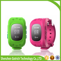 hot sale gps mobile phone with sos lbs/gprs/sms watch tracking locator tracking device for Children gps lbs locator