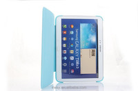 case cover for samsung galaxy tab 3 10.1/ gt-p5200
