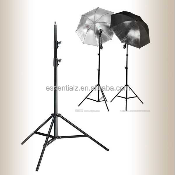 Essentialz Studio Light stand studio photo Photography equipment