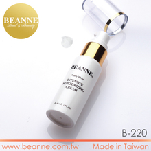3B220 Factory Price Aqua Whitening Moisturizing Cream