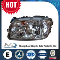 9438201461/9438201561, led laser light for mercedes actros parts , truck light ,
