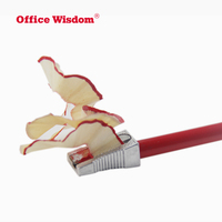 2018NingBo Office Wisdom Top Quality Professional