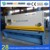 Hydraulic Shearing Machine pneumatic shear manual sheet metal shearing machine manual shear