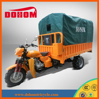 2014 new product Triciclos Motorizados Para Adultos