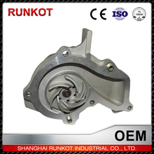 Customized Promotional Water Pump For Perkins Engine
