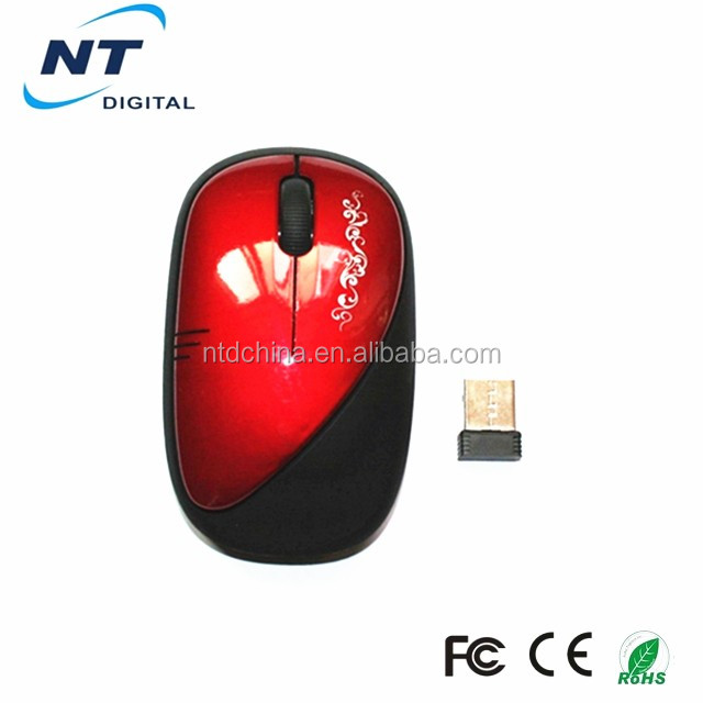 2.4ghz rf keyboard and mouse