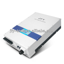 JFY 20KW solar power inverter for solar system