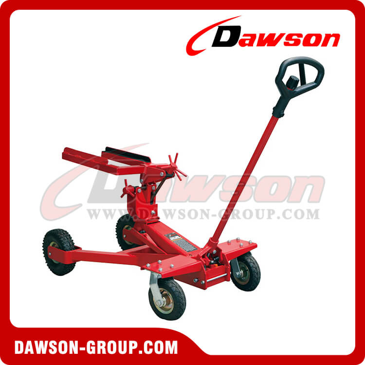 DAWSON Professional Transmission jacks for boat engine