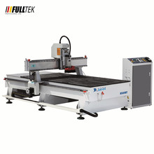 3 Axis 4x8ft CNC Wood Milling Engraving Machine