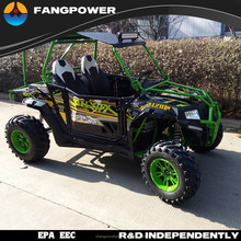 400cc water cooled engine motorcycle utv , shaft-drive dune buggy utv