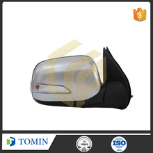 Newest hotsell car new side mirror light turn signal for great wall