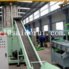 Scrap Copper Cable Granulator And Separator