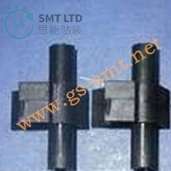 AI SPARE PART 1020729007 CAM FOR SMT MACHINE