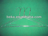 Galvanized wire hanger with best price