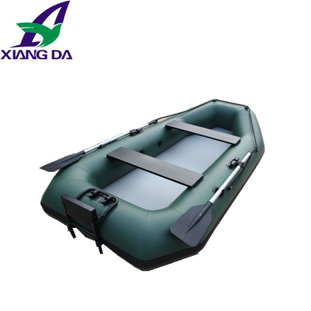 Small CE certificate PVC inflatable fishing <strong>boat</strong>