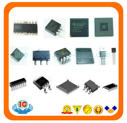 Welcome Consulting ic package/ic stk4141 original/laptop ic price