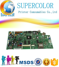 Main board for Brother 6490 printer