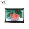 /product-detail/advertising-equipment-acrylic-light-frame-led-crystal-light-box-60688982728.html