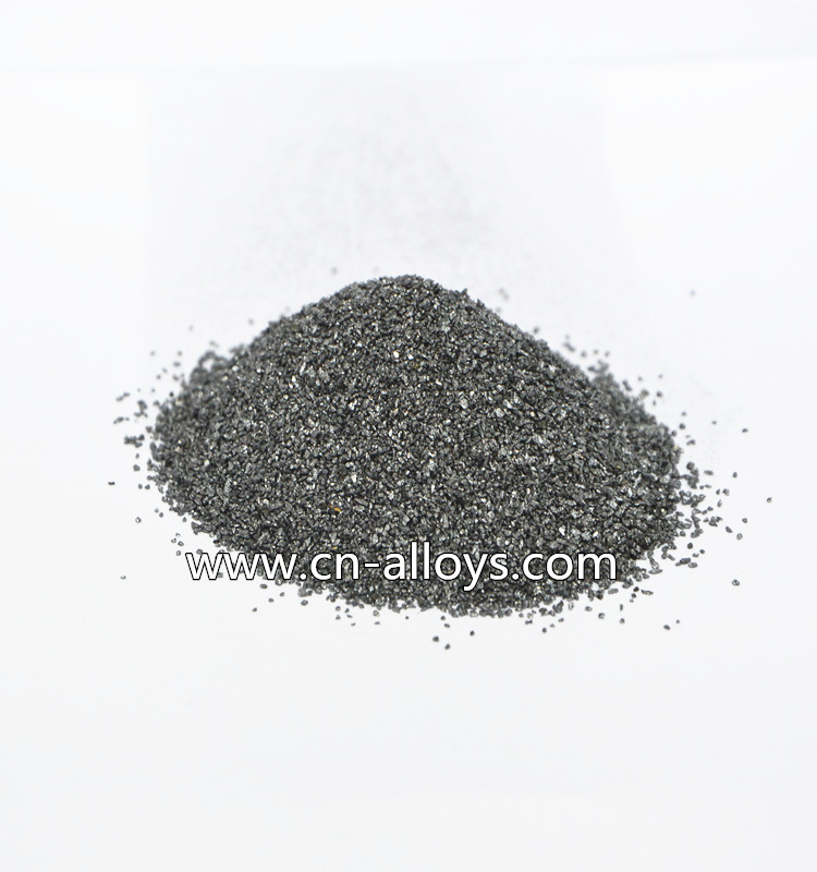 ferro silicon powder with best price