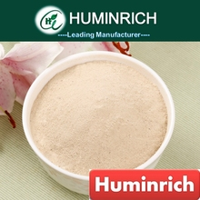 Huminrich Avoid Fixed Nutrient Aminoacids Banana Special Fertilizer
