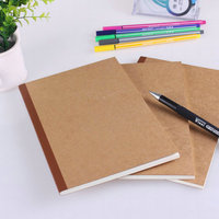 Stationery Cheap School Notebook Exercise Books