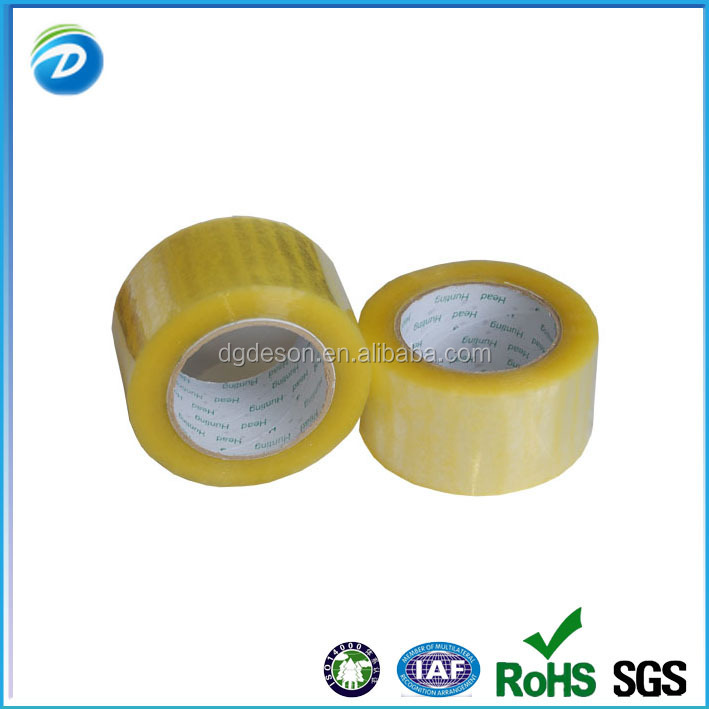 Acrylic Products Stationary Gum Tape