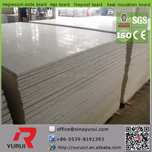 newly developed product !! perlite insulation board