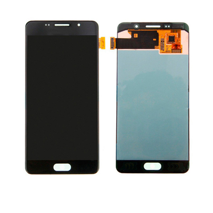 Best quality display for samsung galaxy a3 2016 screen lcd touch