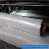 Low Price Roll PE Shrink Film