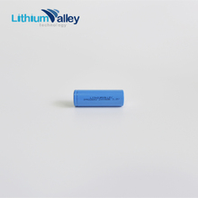 Rechargeble 26650 battery 3.2v 3200mah lithium ion lifepo4 battery cell