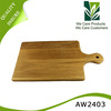Hot sale oak wood cutting borad