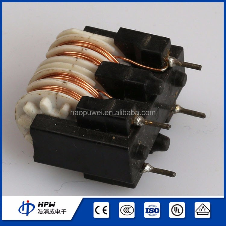 Welded and seamless ee 19 220v 12v power transformer Golden supplier