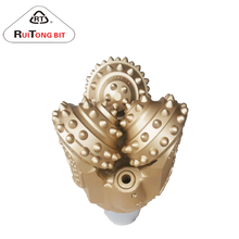 77/8''TCI /used roller cone /tricone /drill bit for water well