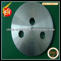 China high quality 201 stainless steel coil