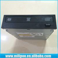 Brand New 24X SATA DVD RW/DVD burner/DVD ROM for PC