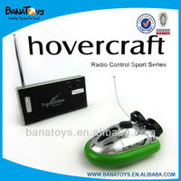 mini toy hovercraft rc hovercraft for sale