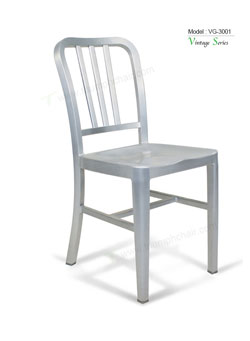Triumph Stylish modern home furntiure Jean Prouve standard wooden dining chair / cheap bentwood restaurant chairs for sale used
