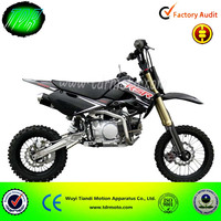 All dirt bikes for sale made in china